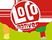 logo des locomotivés - groupement de producteurs