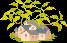 Picto village participatif